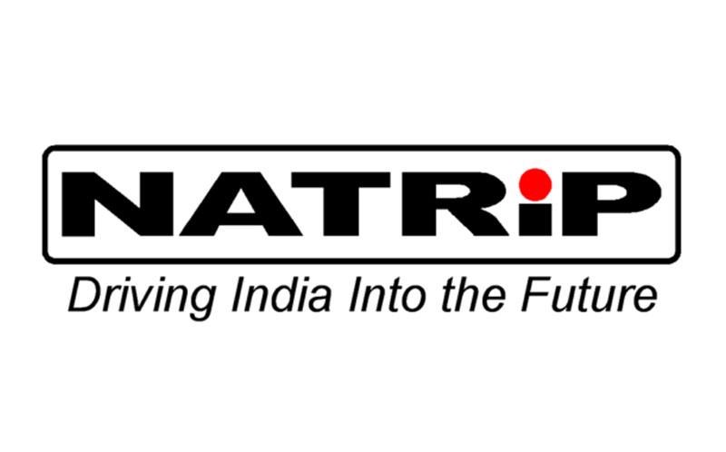 NATRiP invites Bidders for EV Testing infrastructure
