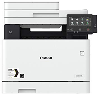 Canon Color Multifunction MF