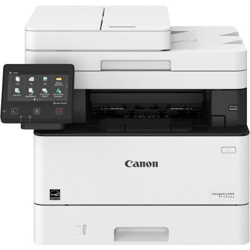 Canon Mono Multifunction MF 426dw