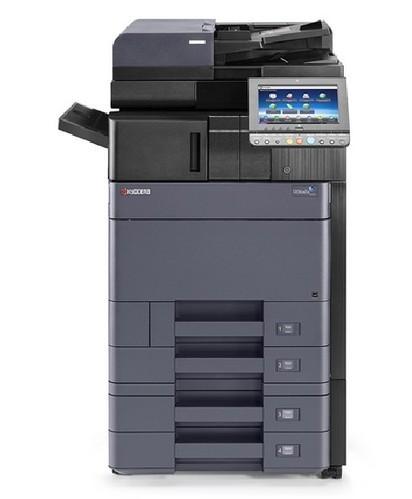 kyocera taskalfa 3011i