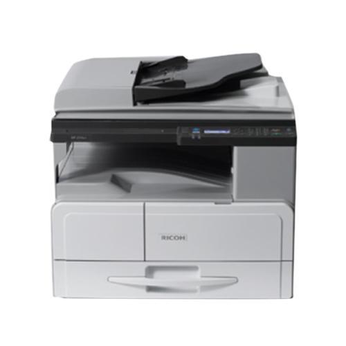ricoh mp 2014d copier