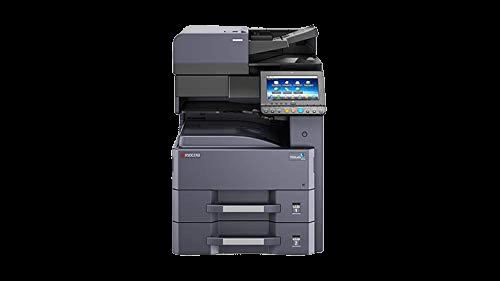 Top 5 Best Kyocera Photocopiers – United Copier